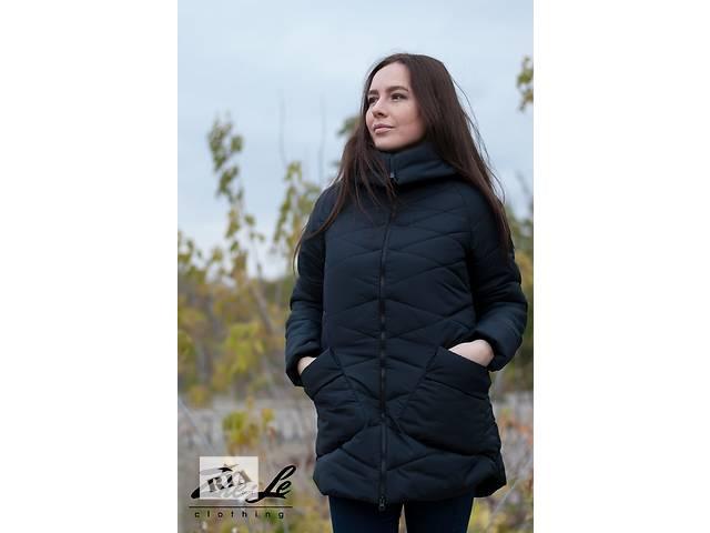 купить бу Куртка женская зимняя в Харькове