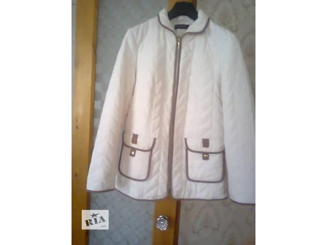 бу куртка женская в Мариуполе