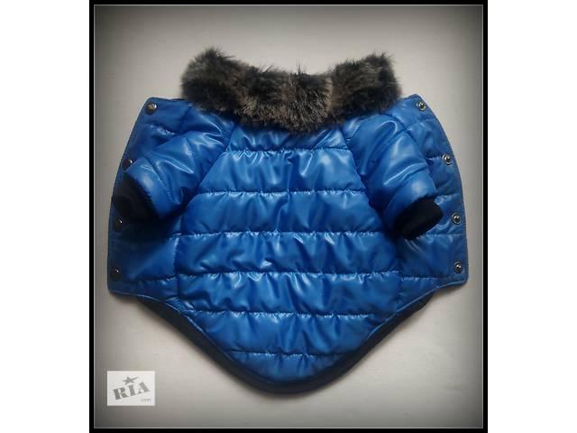 продам Куртка зима бу в Харькове