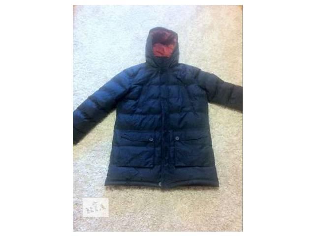 продам куртка зимняя INEXTENSO бу в Киеве