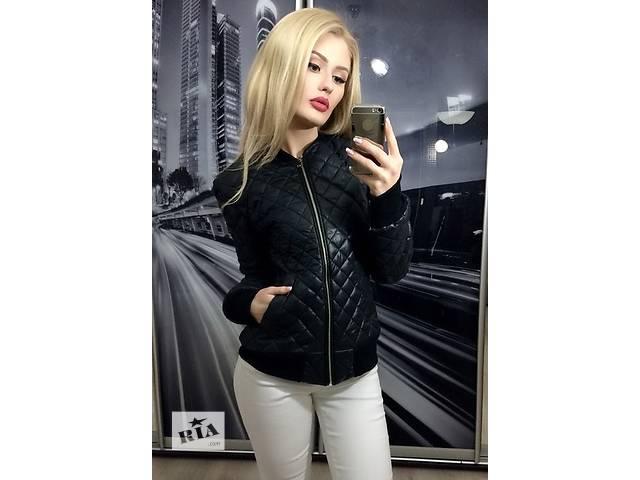продам Куртка  бу в Киеве