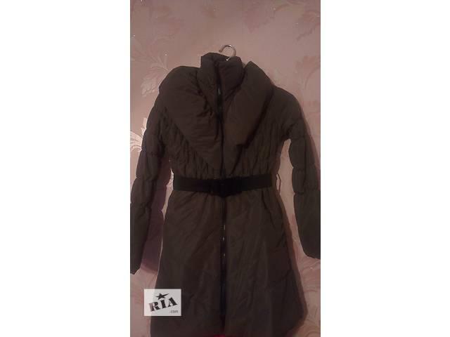 Куртка - объявление о продаже  в Славуте