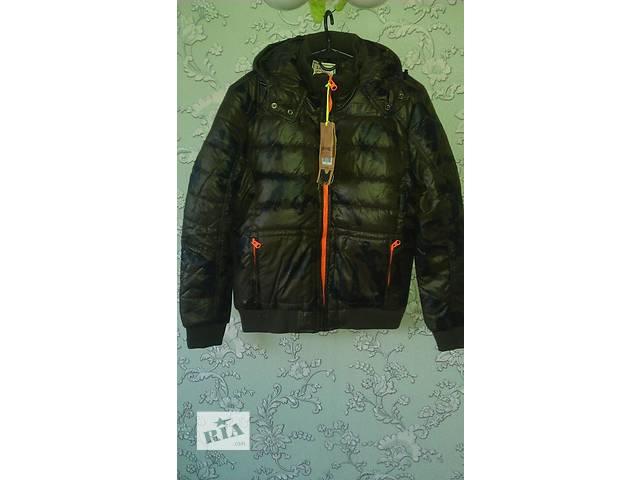 купить бу Куртка в Ивано-Франковске