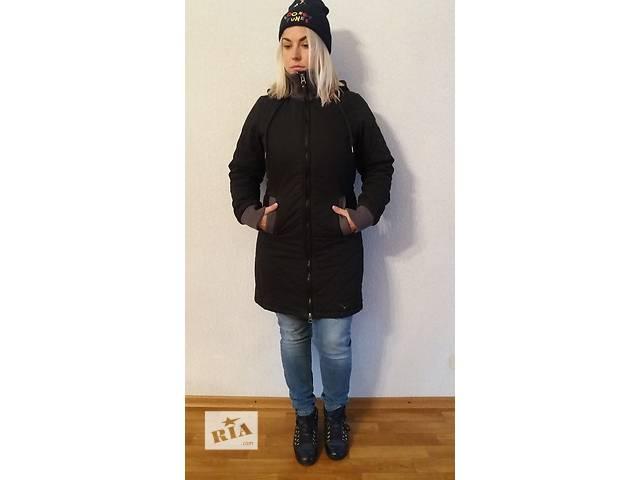 бу Куртка в Днепре (Днепропетровске)