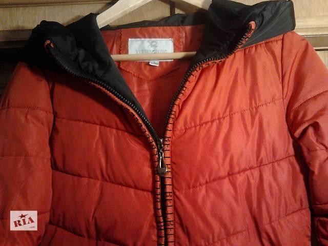 бу Куртка в Виннице