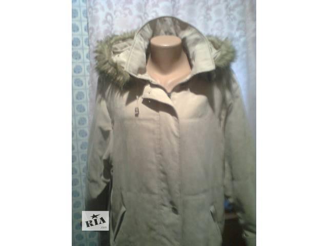 продам Куртка бу в Полтаве