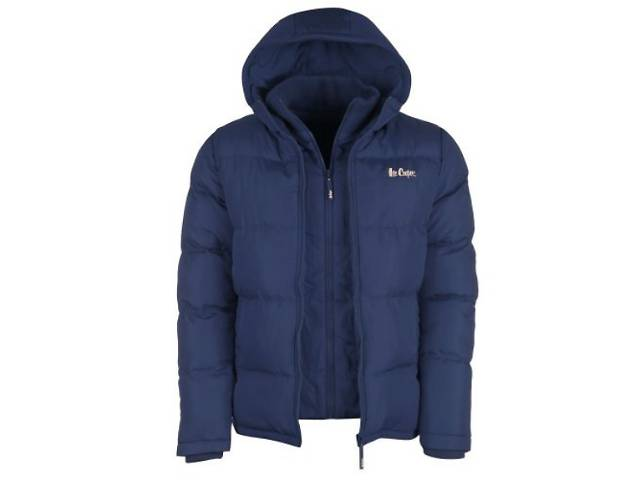 продам Куртки Lee Cooper бу в Киеве