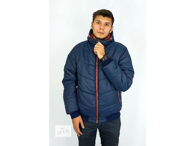 Куртки мужские 2015 опт дешево- объявление о продаже  в Хмельницком