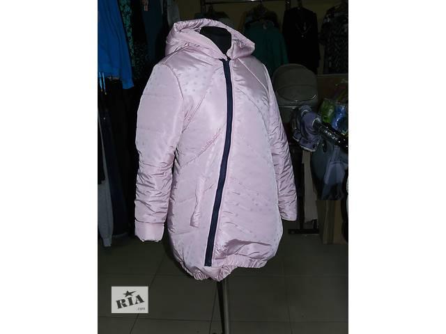 купить бу Курточка для беременных код 420-1 в Хмельницком