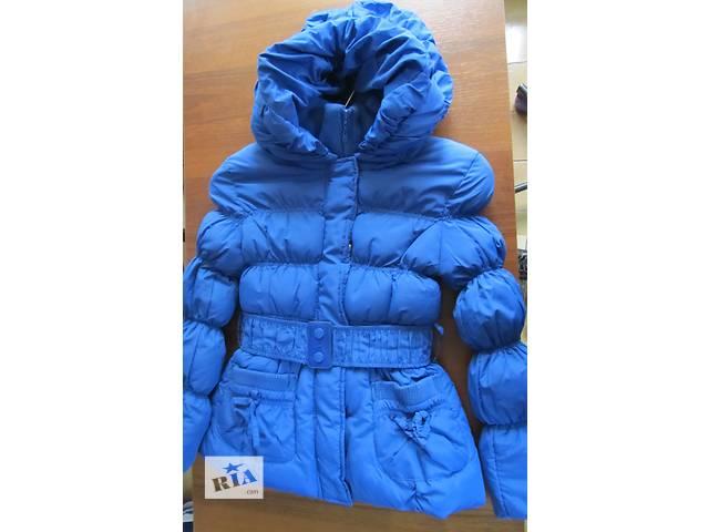 купить бу Курточка еврозима в Кропивницком (Кировоград)