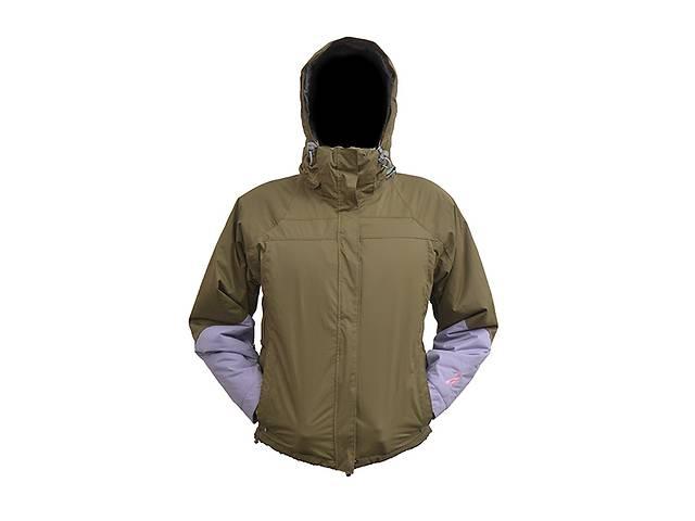 Курточка K2 snow- объявление о продаже  в Львове