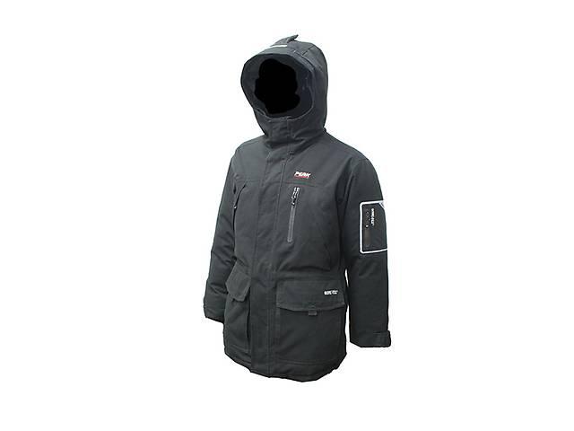 Курточка мужская зимняя Peak Performance R&D- объявление о продаже  в Львове