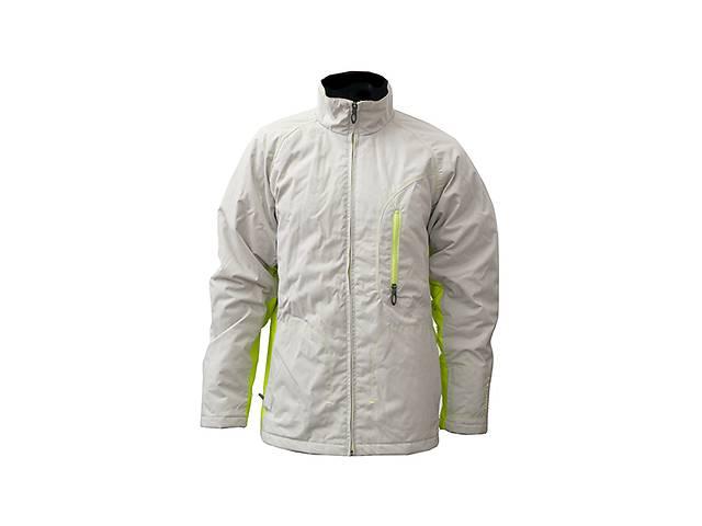 Курточка Oakley grey- объявление о продаже  в Львове