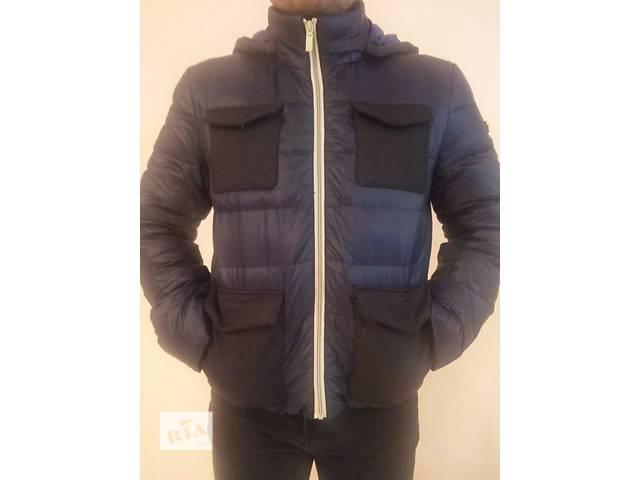 продам Курточка Италия бу в Луцке
