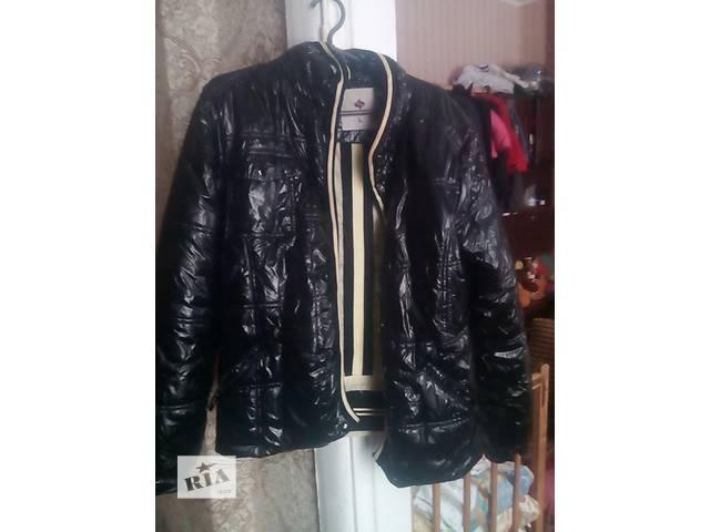 Курточка женская- объявление о продаже  в Сумах