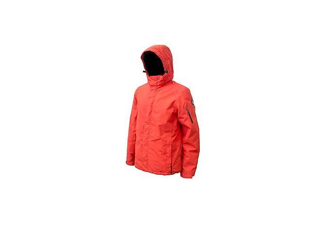 купить бу Курточка зимняя Killtec Level 3 в Львове