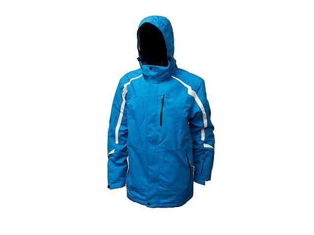 Курточка зимняя Killtec Level 5- объявление о продаже  в Львове