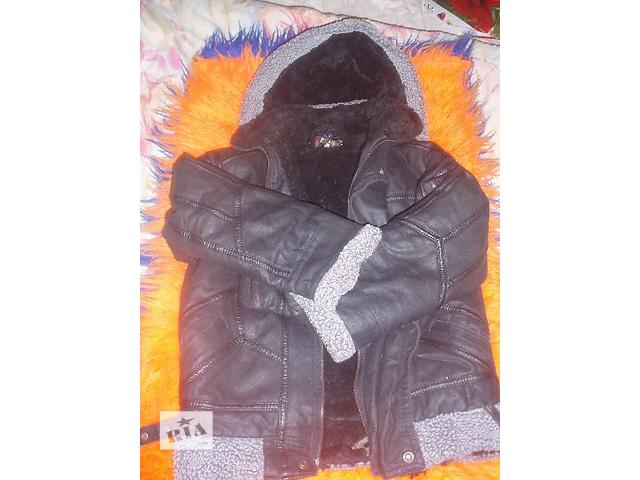 купить бу Курточка в Ужгороде
