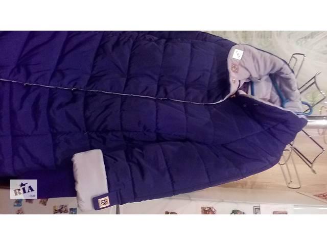 Курточка- объявление о продаже  в Борисполе
