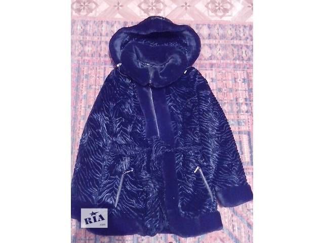 продам Курточка бу в Рожнятове