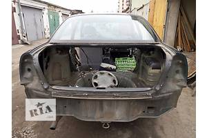 Кузова автомобиля Daewoo Nubira