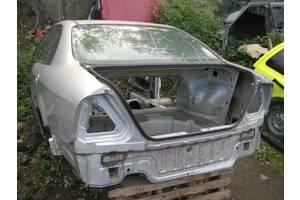 Кузова автомобиля Chevrolet Evanda