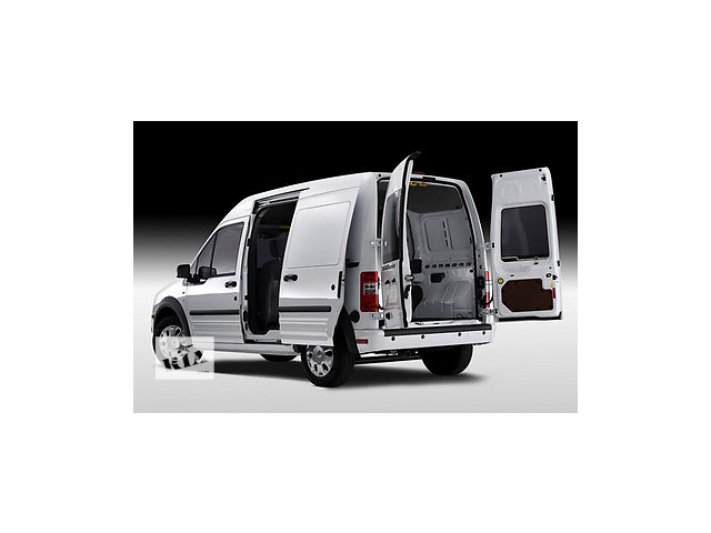 продам Кузов для легкового авто Ford Transit Connect бу в Ровно