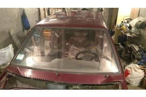 Кузов ВАЗ 21099
