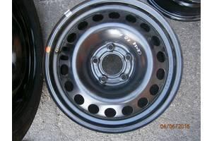 Нові диски Chevrolet Cruze