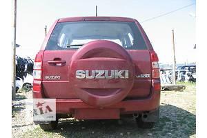б/у Кузова автомобиля Suzuki Grand Vitara
