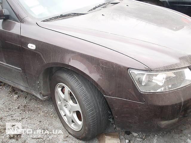 бу Кузов легковой для Mitsubishi Carisma в Запорожье
