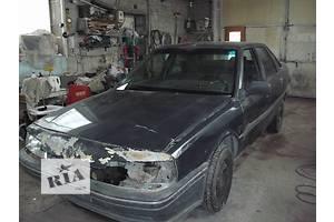 б/у Кузов Renault 21