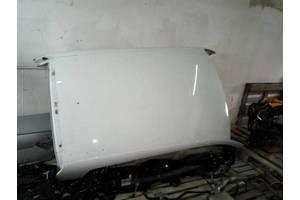 б/у Кабины Volkswagen Tiguan
