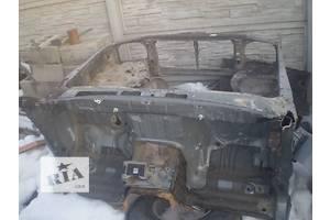 Запчасти Toyota Land Cruiser 100