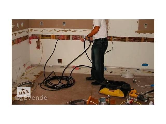 продам Квалифицированный электрик бу в Луганске