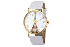 Новые Наручные часы женские 01The One