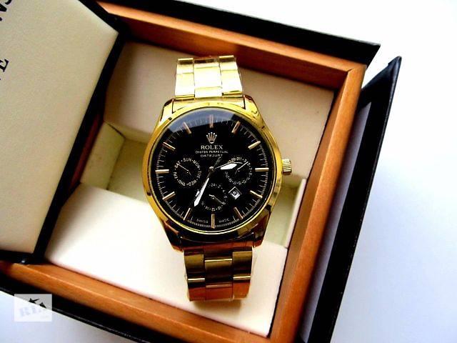 Эксклюзивные наручные часы своими руками Мастер Поделок