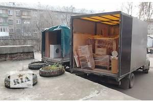 Грузовые перевозки, Грузчики, Перевоз мебели