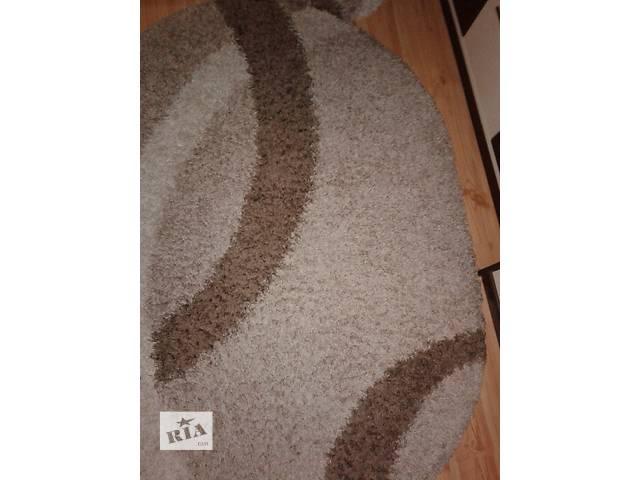 продам килим бу в Ковеле