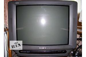 бу Телевизоры в Кривом Роге Вся Украина