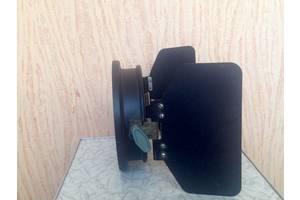 Антикварные киноаппараты