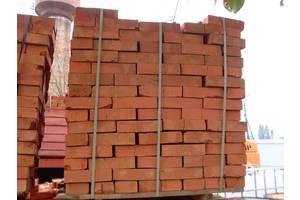 Новые Кирпичи строительные