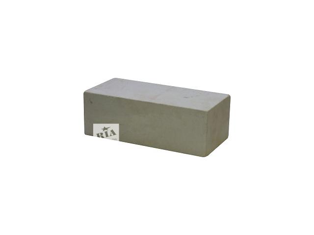 Кирпич силикатный б/у, продам- объявление о продаже  в Донецке