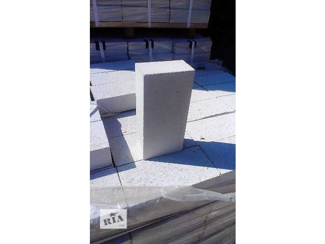 продам кирпич силикатный М-200 бу в Киеве