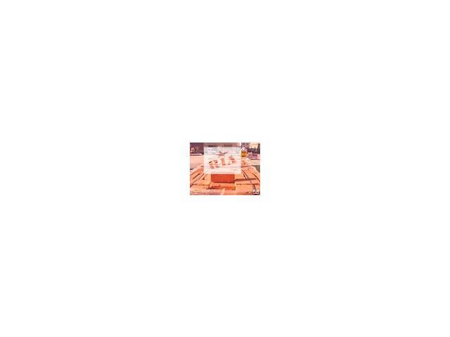 Кирпич красный рядовой- объявление о продаже  в Днепре (Днепропетровске)