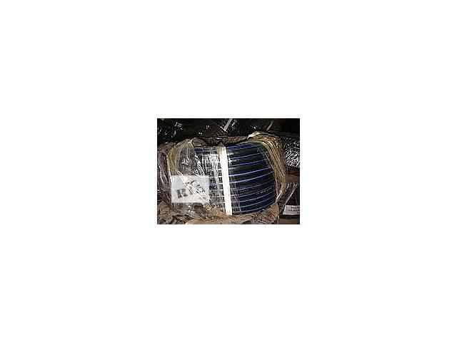 продам Кислородный рукав 9 мм(шланг кислородный) бу в Киеве