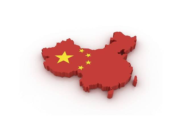 купить бу Китайский язык Киев 150 грн час  в Украине