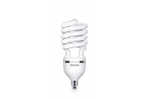 Новые Техника для освещения и интерьера Philips