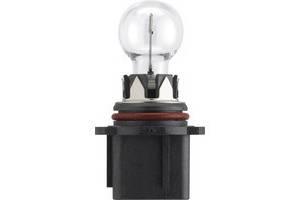 Техника для освещения и интерьера
