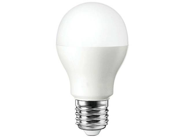Лампа светодиодная Horoz 12 W. Доставка по Украине. HL4312L- объявление о продаже  в Черкассах